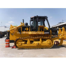 TOP BULLDOZER SHANTUI SD32 DOZER